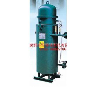 供应供应节能环保汽化炉,中邦气化炉