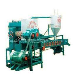 供应橡胶磨粉机/轮胎磨粉机/杂胶磨粉机机械