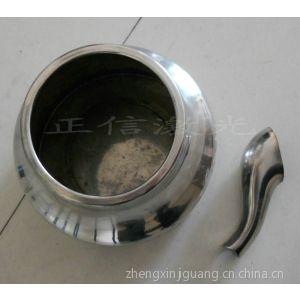 供应模具激光焊接机-手动精确点焊修补模具各种缺陷