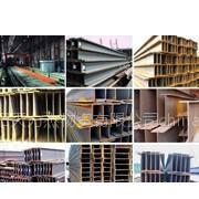 供应H型钢|沈阳H型钢|沈阳天力杰物资有限公司