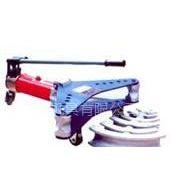 供应手动液压弯管机SWG系列