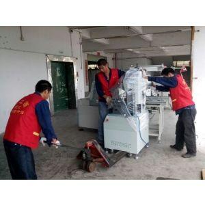 供应深圳光明新区搬家公司,光明搬迁办公室拆装卡位