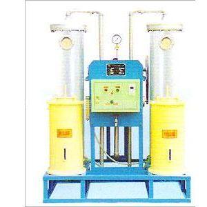 供应焦化锅炉 工业锅炉 生活锅炉软化水处理设备