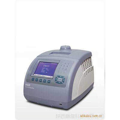 Swift™ 梯度型PCR扩增仪(新加坡ESCO)