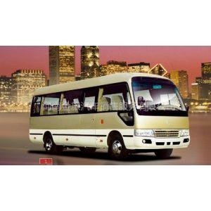 供应金龙客车   xml 6700   厦门 7-9系列