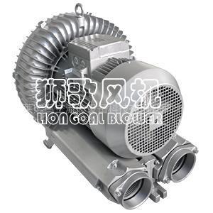 供应2RB930H37环形鼓风机参数
