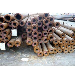 供应焊接直缝钢管厂**#热扩无缝钢管厂