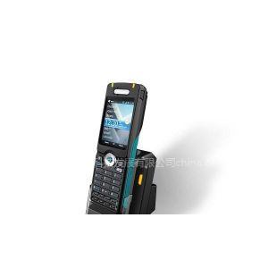 供应移动POS终端/ 工业PDA/