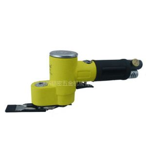 供应直线式砂光机,豪瑞斯高档砂光机,细小研磨砂光机,指头砂磨机