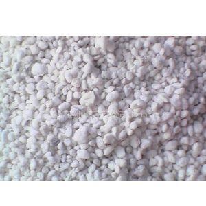 供应膨润土颗粒、洗衣粉用膨润土粒、猫沙粒