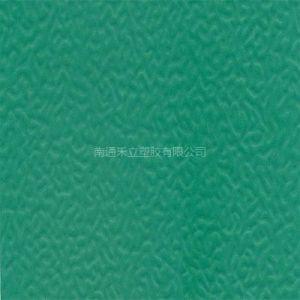 供应pvc文具用胶布HL-18 产品富有变化,更具价值感,品质更稳定
