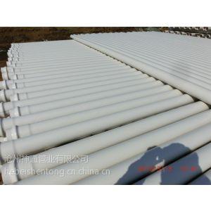 供应河北pvc管材管件13315728022