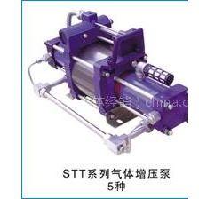 供应shineeast牌气液增压泵STT100NL