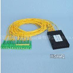 单模光纤跳线报价,多模光纤跳线价格,单模光纤跳线特性,鸿升