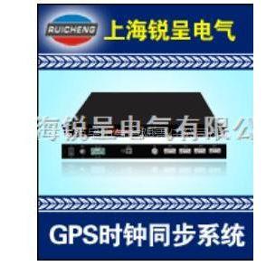 供应GPS卫星自动对时钟、GPS网络自动校时服务器、NTP服务器