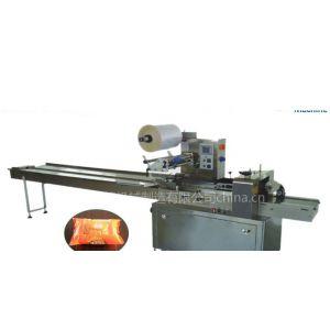 供应500型卧式包装机/手套包装机器