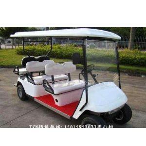 供应高尔夫车|海口电动高尔夫球车|四轮电动高尔夫球车