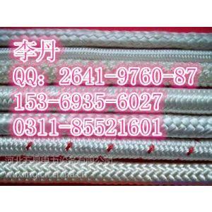 供应江苏电力放线绳▲电网专用绳卍高压线路防线绳⌒电力牵引绳价格