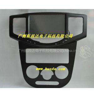 供应北汽威旺306车载DVD导航仪车载GPS导航仪北汽306导航仪