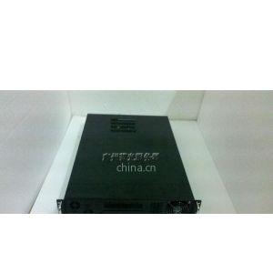 供应成色超新 2U组装服务器 华硕Z8NA-D6主板