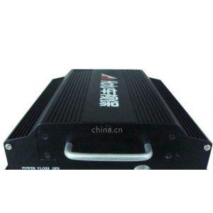 供应车载硬盘录像机HT-6504