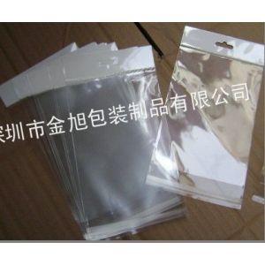 供应PP胶袋/深圳胶袋生产批发商