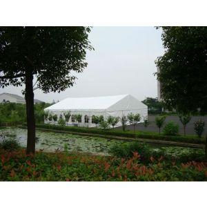 供应15米帐篷用途广,易搭建
