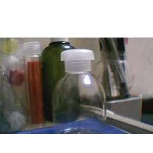 供应供应塑料胶瓶|PET塑料瓶|PET塑料圆瓶