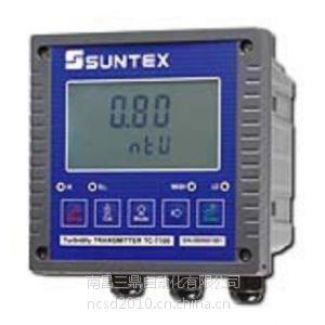 供应TC-3000,TC-1000,TC-100,TC-500,台湾上泰,SUNTEX,浊度测定仪