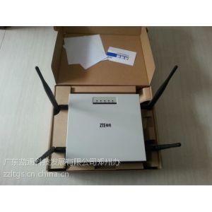承接河南酒店无线网络工程酒店无线覆盖