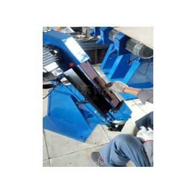 供应供应2260型翻转式砂带机