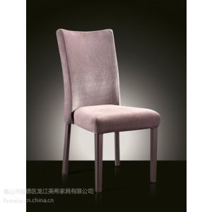 供应餐厅家具(餐椅,餐桌)