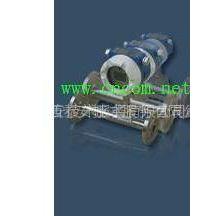 供应工业用燃气计量仪表/防爆型号:JKY/F25 库号:M314954