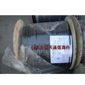 供应河北石家庄普天通信商行大量批发优质室内外皮线光缆GJYXFH