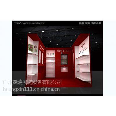 供应广州展会特装搭建制作,优服务,低价格,高效率