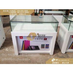 供应小米米3/红米手机柜台