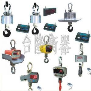 供应不锈钢电子吊秤·不锈钢吊秤·电子吊秤厂家·电子吊秤价格