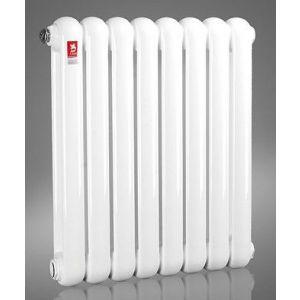 供应地暖专用暖气热水器/供应地暖暖气换热器