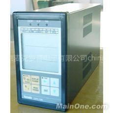 供应 CFC-100/Yamato   皮带秤控制器