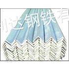 供应热镀锌角钢 定做角钢 不常用角钢.