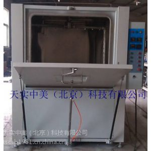 供应北京天津往复式中高压喷淋清洗机
