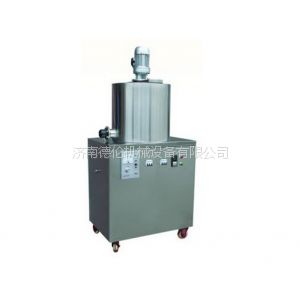 夹心机 食品设备 JXJ食品生产机械