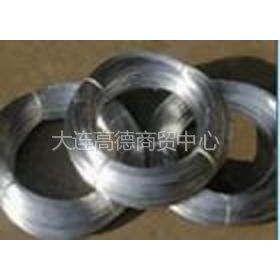 供应不锈钢钢丝自产现货厂价直供