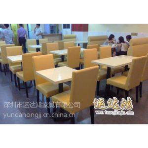 供应74西餐厅家具的保养方法 江西餐厅桌椅品牌