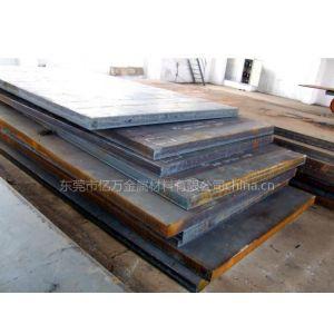 供应1.0979钢材、1.0981钢材、1.0985钢材