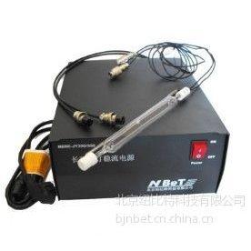 供应XM-500光化学氙灯光源(兼容汞灯)