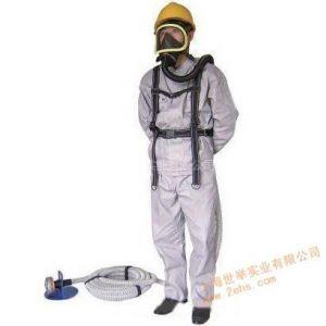 供应自吸式长管呼吸器|长管呼吸器价格|呼吸器厂家直销