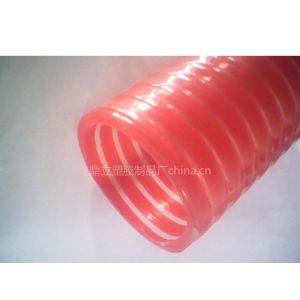 供应塑筋平滑管