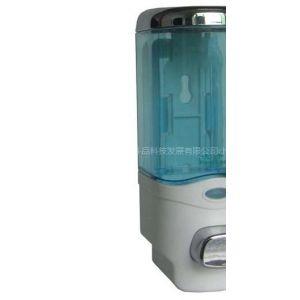 供应300ml 单头皂液器 F1101-D