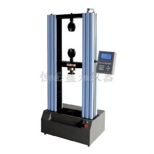 WDW-S数显式电子万能试验机(门式)市场价